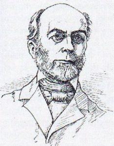 Dr. Heinrich BOLZE