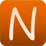 favicon NVN 1