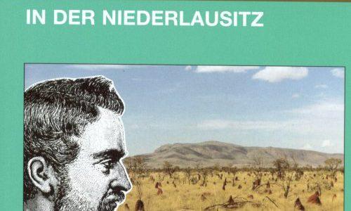 Natur und Landschaft in der Niederlausitz Heft 19