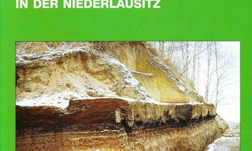 Natur und Landschaft in der Niederlausitz Heft 27