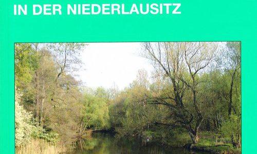 Natur und Landschaft in der Niederlausitz Heft 28