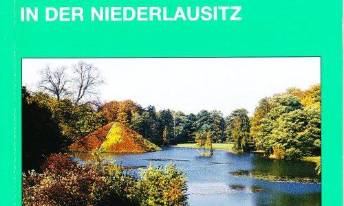 Natur und Landschaft in der Niederlausitz Heft 29