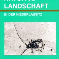 Natur und Landschaft in der Niederlausitz Heft 33